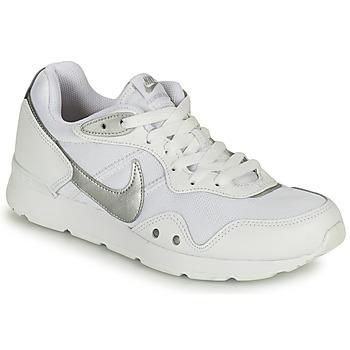 Obuća Žene  Niske tenisice Nike VENTURE RUNNER Bijela
