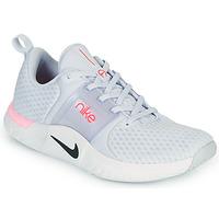 Obuća Žene  Multisport Nike RENEW IN-SEASON TR 10 Blue / Red