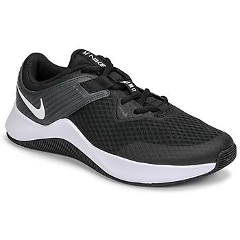 Obuća Žene  Multisport Nike MC TRAINER Crna / Bijela