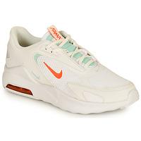 Obuća Žene  Niske tenisice Nike NIKE AIR MAX MOTION 3 Bijela / Blue