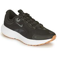 Obuća Žene  Running/Trail Nike NIKE ESCAPE RUN Crna