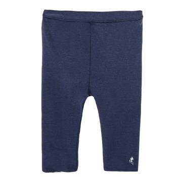 Odjeća Djevojčica Tajice Ikks XS24010-48 Blue