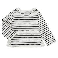 Odjeća Djevojčica Majice dugih rukava Ikks XS10040-19 Multicolour