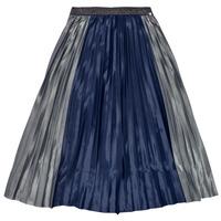 Odjeća Djevojčica Suknje Ikks XS27042-48-C Multicolour