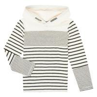 Odjeća Dječak  Majice dugih rukava Ikks XS10083-11-C Multicolour