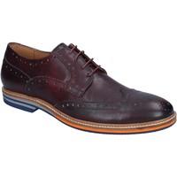 Obuća Muškarci  Derby cipele & Oksfordice Herman & Sons Klasična BJ33 Ostalo