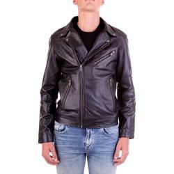 Odjeća Muškarci  Jakne i sakoi Selected 16074692 Nero