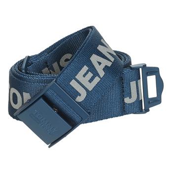 Tekstilni dodaci Muškarci  Remeni Tommy Jeans TJM FASHION WEBBING BELT Blue