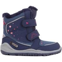 Obuća Muškarci  Čizme za snijeg Kappa Cui Tex