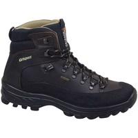 Obuća Muškarci  Pješaćenje i planinarenje Grisport 10248D116G Crna