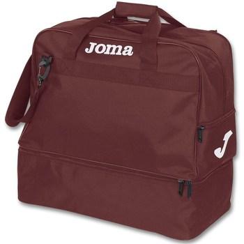 Torbe Sportske torbe Joma 400006671