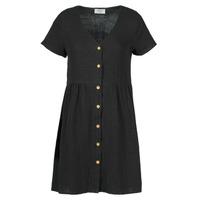 Odjeća Žene  Kratke haljine Betty London MARDI Crna