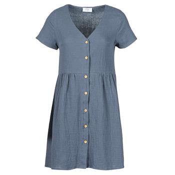 Odjeća Žene  Kratke haljine Betty London MARDI Siva