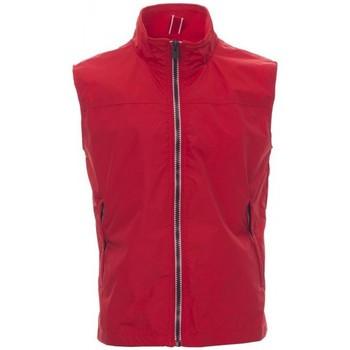 Odjeća Muškarci  Veste i kardigani Payper Wear Sweatshirt Payper Horizon R. 2.0 rouge