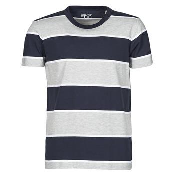Odjeća Muškarci  Majice kratkih rukava Esprit T-SHIRTS Blue