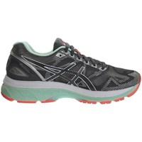 Obuća Žene  Running/Trail Asics Gelnimbus 19