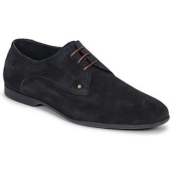Obuća Muškarci  Derby cipele Carlington EMILAN Blue