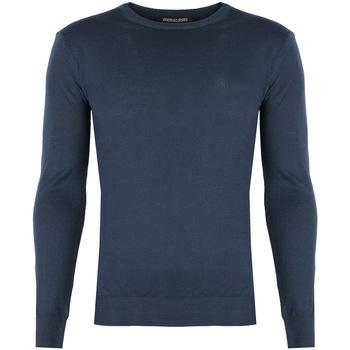 Odjeća Muškarci  Puloveri Roberto Cavalli  Blue