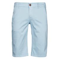 Odjeća Muškarci  Bermude i kratke hlače Yurban OCINO Blue