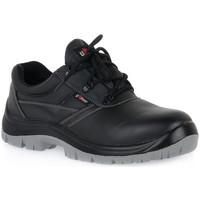 Obuća Muškarci  Derby cipele U Power SIMPLE S3 SRC Nero
