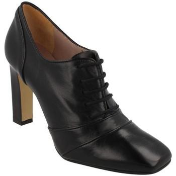 Obuća Žene  Derby cipele Lodi  Negro