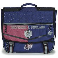 Torbe Djevojčica Školske torbe Back To School HARRY POTTER 38 CM Blue