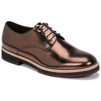 Obuća Žene  Derby cipele JB Martin BALADE Ebenová černá