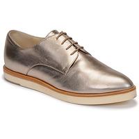 Obuća Žene  Derby cipele JB Martin DALVA Stone