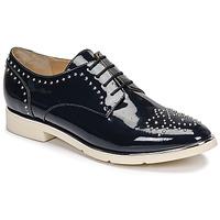 Obuća Žene  Derby cipele JB Martin PRETTYS Night