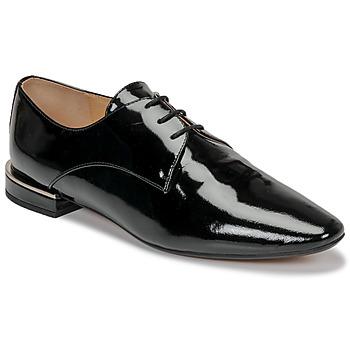 Obuća Žene  Derby cipele JB Martin STAR Crna