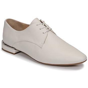 Obuća Žene  Derby cipele JB Martin STAR Nappa