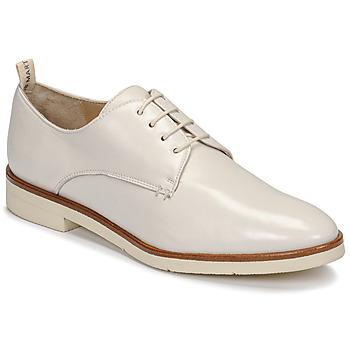 Obuća Žene  Derby cipele JB Martin FILO Grès