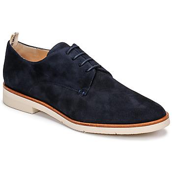 Obuća Žene  Derby cipele JB Martin FILO Blue