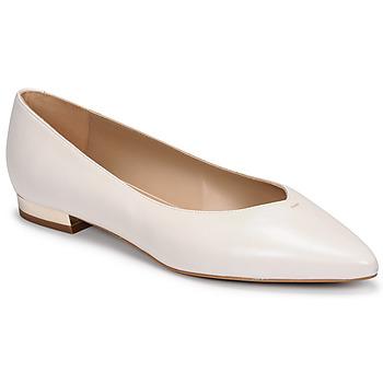 Obuća Žene  Balerinke i Mary Jane cipele JB Martin VERONICA Grès