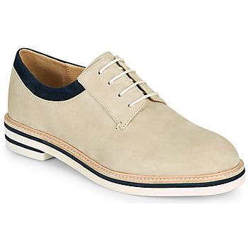 Obuća Žene  Derby cipele JB Martin XEDAL Grès