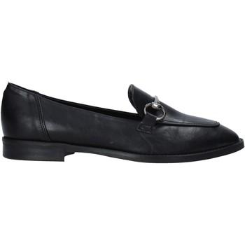 Obuća Žene  Mokasinke Grace Shoes 715K004 Crno