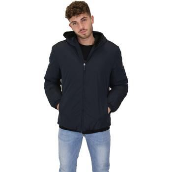 Odjeća Muškarci  Vjetrovke Invicta 4431704/U Plava