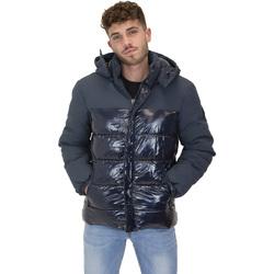 Odjeća Muškarci  Pernate jakne Invicta 4431710/U Plava