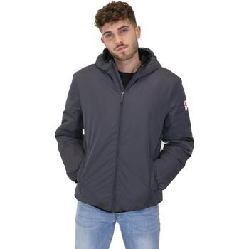 Odjeća Muškarci  Vjetrovke Invicta 4431704/U Siva