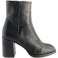 Obuća Žene  Gležnjače Grace Shoes REY001 Crno