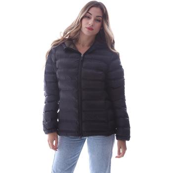 Odjeća Žene  Pernate jakne Invicta 4431716/D Crno