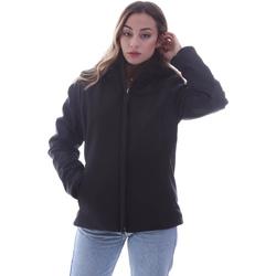Odjeća Žene  Vjetrovke Invicta 4431726/D Crno