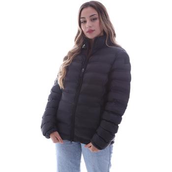 Odjeća Žene  Pernate jakne Invicta 4431720/D Crno