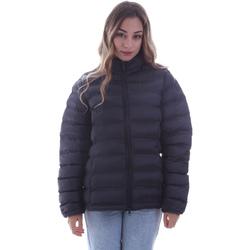 Odjeća Žene  Pernate jakne Invicta 4431720/D Plava