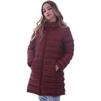 Odjeća Žene  Pernate jakne Invicta 4432425/D Crvena
