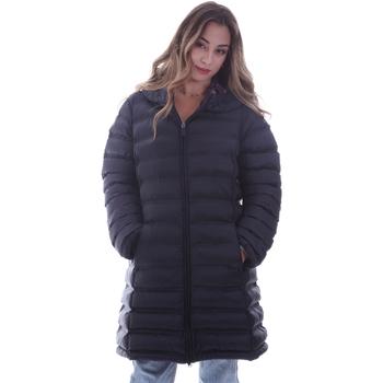 Odjeća Žene  Pernate jakne Invicta 4432425/D Plava
