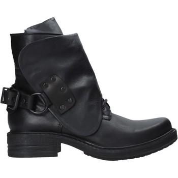 Obuća Žene  Polučizme Bueno Shoes 8M1104 Crno