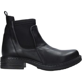 Obuća Žene  Polučizme Bueno Shoes 9P2104 Crno