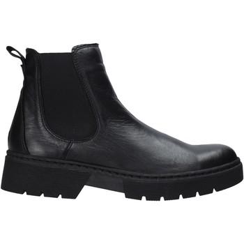 Obuća Žene  Polučizme Bueno Shoes 20WR4900 Crno