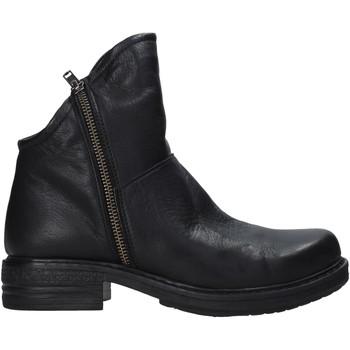 Obuća Žene  Polučizme Bueno Shoes 8M1108 Crno